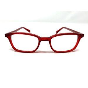 Warby Parker Frames (Oliver)